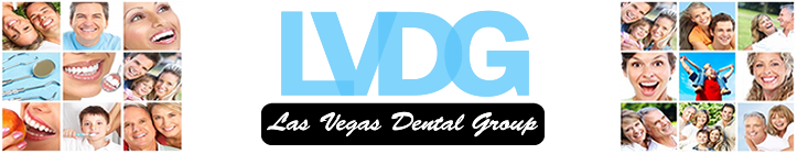Las Vegas Dental Group Sidebar