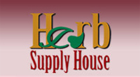 Herb Supply House