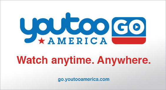 YouToo America Mobile